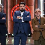 Masterchef Italia 9, per la finale ospite lo chef Paolo Casagrande: anticipazioni