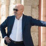 Ascolti tv, dati Auditel martedì 26 maggio: Il Commissario Montalbano vince in replica
