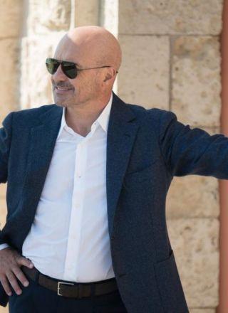 Il Commissario Montalbano, la top venti degli ascolti