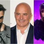 Coronavirus, Musica che unisce: le star italiane su Rai 1 per la Protezione civile. Anticipazioni e ospiti