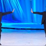 Amici 19 quarto serale: Nicolai e Javier fanno pace a distanza, eliminato Jacopo