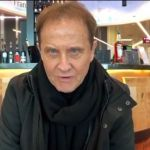 Roby Facchinetti, salta il collegamento con Domenica In: 'Devastato dal dolore'