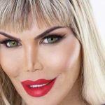 """Il Ken umano diventa donna, Rodrigo Alves cambia sesso: """"Mi hanno segato le ossa del viso"""""""