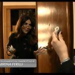 Amici 19, seconda puntata serale: Maria De Filippi citofona a Sabrina Ferilli, eliminata Talisa