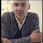 Enzo Miccio: 'Non sapevo di aver perso Pechino Express'