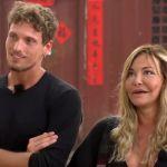 Pechino Express 2020, sesta puntata: eliminati i sopravvissuti Gennaro Lillio e Vera Gemma