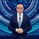 """Alfonso Signorini: """"Il GFVip torna a settembre, stiamo facendo i casting"""""""