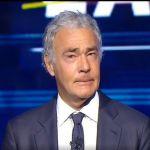 Massimo Giletti sotto scorta: 'Non posso sottrarmi'