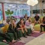 Grande Fratello Vip 2020, doppia eliminazione nella puntata del 25 marzo: anticipazioni