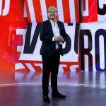 Dritto e Rovescio, focus sull'economia italiana con Flavio Briatore
