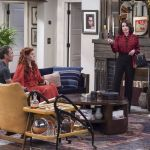 Will and Grace, in onda la stagione finale