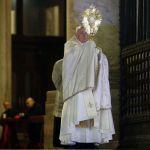 Ascolti tv, Auditel del 27 marzo: oltre 8 milioni di spettatori per il Papa, la serata è di Amici