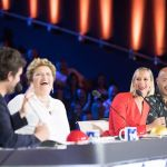 Italia's Got Talent 2020, penultima puntata: anticipazioni