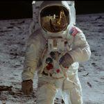Apollo 11, il documentario con filmati inediti dello sbarco sulla Luna