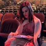 Detto Fatto, Bianca Guaccero assente per malattia: 'Seguire le regole, restate a casa'