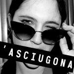 L'Asciugona, Lodovica Comello racconta la sua prima maternità