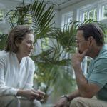 The Post, trailer trama e cast del film di Steven Spielberg sulla libertà di stampa