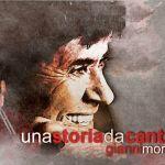 Una storia da cantare, quarta puntata dedicata a Gianni Morandi: anticipazioni e ospiti