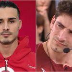 Amici 19, Valentin provoca Javier: 'Quando balli sembri gay'. VIDEO