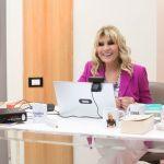 Uomini e donne torna in tv, Maria De Filippi spiega la nuova versione