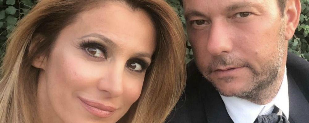 Adriana Volpe e la gelosia del marito: 'Non si aspettava di vedere questa Adriana'
