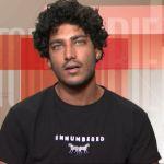 Ballando con le stelle, Akash Kumar e la quarantena: 'Mi svegliavo e piangevo'