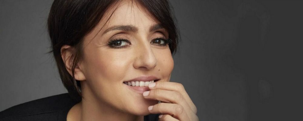 Concerto Primo Maggio 2020: conduce Ambra Angiolini, cast e ospiti