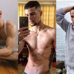 Amici speciali, i grandi assenti: ecco perché  Rafael, Vincenzo e Sebastian non sono nel cast