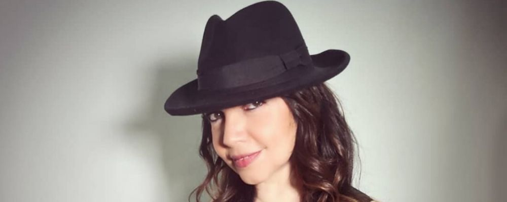 Cristina D'Avena esclusa da Musica che unisce: lo sfogo social