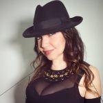Cristina D'Avena: 'Io e il ragazzo eravamo insanguinati, ci ha protetti Sant'Antonio'