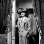 Don Giovanni in Sicilia: i grandi classici della tv
