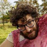 Italia's Got Talent, Dimitri Reali dei Ponzio Pilates multato: 'Il musicista non è un valido lavoro'