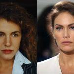 Vivi e lascia vivere, Elena Sofia Ricci: 'È mia figlia Emma a interpretarmi da ragazza'