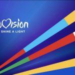 Eurovision 2020, show alternativo su Rai1 ispirato dai balconi 'canterini' italiani