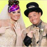 Ascolti tv, dati Auditel martedì 28 aprile: Finalmente sposi degli Arteteca vince con 2.8 milioni