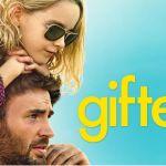 Gifted Il dono del talento, trama trailer e cast del film con Chris Evans