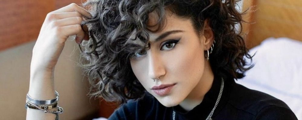 Amici 19, Giulia Molino e l'anoressia: 'Non riuscivo più a cantare'