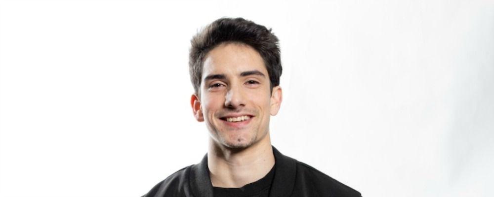 Amici 19 chi è Javier Rojas, il vincitore del circuito danza