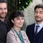 L'Allieva 2 in replica, anticipazioni trama quinta puntata con Alessandra Mastronardi e Lino Guanciale