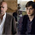 Ascolti tv, dati Auditel lunedì 6 aprile: vince Montalbano, ma Harry Potter tiene testa