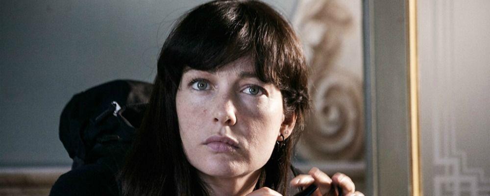 Nome di donna, trama trailer e cast del film con Cristiana Capotondi