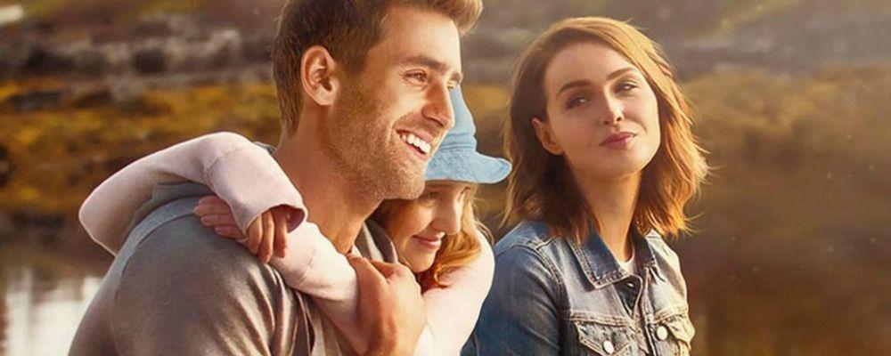 Quello che veramente importa: trailer, trama e cast del film in tv