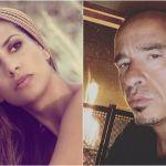 Roberta Morise sul presunto flirt Eros Ramazzotti: 'Avrei evitato la smentita'