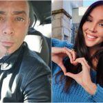 Grande Fratello Vip, Salvo Veneziano: 'Il fidanzato di Paola Di Benedetto ha fatto votare le fan'
