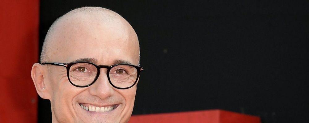 Ascolti tv, dati Auditel 11 gennaio: il GFVip batte Beppe Fiorello