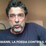 Solo Le Venti, Alessandro Gassmann: 'Alla fine ci ritroveremo un Paese con meno nonni'