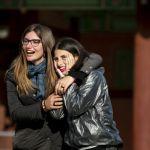 Pechino Express 2020, la finale: vincono Le collegiali Nicole Rossi e Jennifer Poni, secondi i Wedding Planner