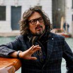 Alessandro Borghese torna con 4 ristoranti: 'Dopo questa apocalisse spero di poterlo rifare'