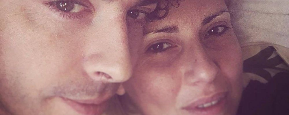 Michele Riondino di nuovo papà, è nata Irma: 'Mi riempi di vita'