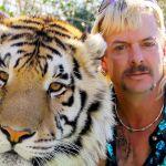 Tiger king, l'America che non vediamo